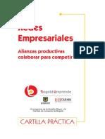Redes_empresariales CARTILLA PRACTICA AGOSTOpdf (3).pdf