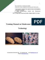 TM-Mushroom.pdf