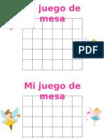 mi_juego_de_mesa.pptx