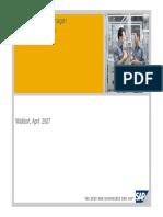 Value Proposition.pdf