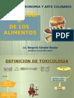TOXICOLOGIA.S1