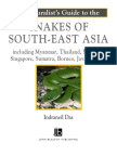 snakes_of_south_east_Asia.pdf