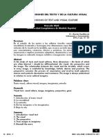 Abril, Gonzalo (2012) - Tres dimensiones del texto y de la cultura visual.pdf
