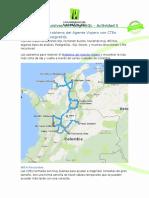 1.9. Vistas Recursivas en PostgreSQL – Actividad 5