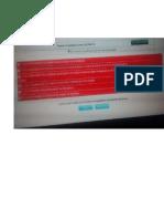 Examen parcial 1 Der. Int. Pub..pdf