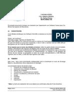 108-SIMSA.pdf