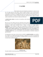 ortodoncia yeso.pdf
