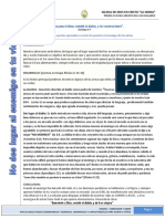PGF02-2012-03