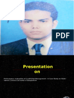 Thesis_PowerPoint_presentation_Performan.pptx
