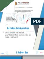 Presentacio Plan Motivacional.pptx
