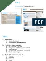 Escacc-Perfils-Professionals-2.0-marc-roca