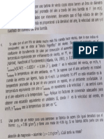 Física - Desarrollo de Ejercicios, Sistemas de Unidades y Conversiones