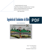 Ensayo N° 1 Yacimiento de hidrocarburos T4-T4 (1).pdf