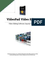 videopad-video-editor.pdf