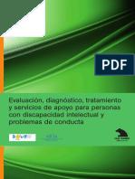 Evaluación, diagnóstico, tratamiento y servicios de apoyo para personas con discapacidad intelectual y problemas de conducta.pdf