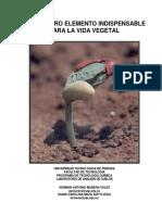 el fosforo elemento(3).pdf