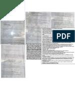 MICRO-BANCO-SEGUNDO-PARCIAL (1).docx