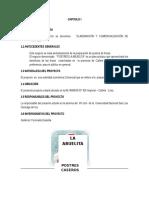 Plan-de-Negocios-VII.docx