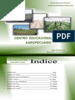 centroeducacinruralagropecuario-090925095711-phpapp01