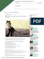 252656036-Mari-Bicara-Solusi-FLIRTING-Cara-Ampuh-Menarik-Dan-Menaklukkan-Hati-Wanita.pdf