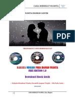 116995536-Cara-Memikat-Wanita-Idaman-Cantik.pdf