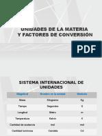 cifras_significativas y factores de conversion agosto.ppt
