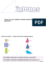 4to , Areas y Volumen_2