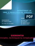 exodontia-130425161232-phpapp02