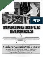 Making Rifle Barrels_text