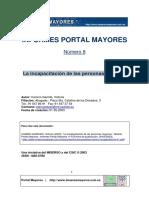 camino-incapacitacion-01.pdf