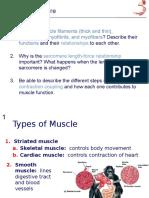 Ch 5 Muscles Part 1-Clean