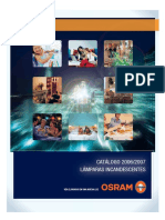 catalogo_osram_07.pdf