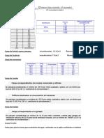 Formulario Redes