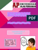 Tartamudez.pptx