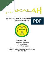 Pemurnian Dan Pembharuan Di Dunia Muslim 11 (1)