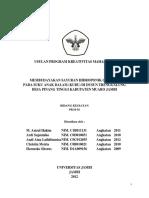 161358155-Proposal-PKM-M-Azizul-Hakim.pdf