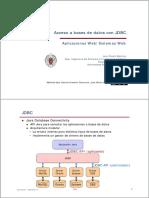48-jdbc.pdf
