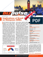 SME Bank BizPulse Issue 6