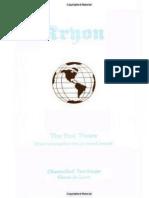 Microsoft Word - Kryon Book-01 End Times.d - User