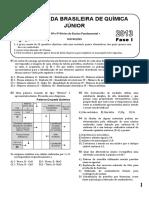OBQ Junior-2013Fase I.pdf