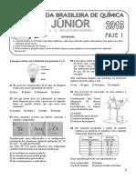 OBQ Jr2015FaseI+Gabarito.pdf