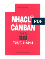 Nhac Ly Can Ban