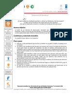 119_Detectives_de_fortalezas_1.2_1.4_1.10.12_do_e.do_1
