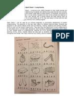 edp323 a2 task 2 pdf