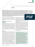 Amyotrophic lateral sclerosis.pdf