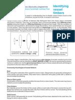Vessels Fact Sheet