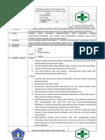 4. sop pemantauan waktu penyampaian hasil pemeriksaan laboratorium untuk pasien urgent-gawat darurat.docx