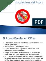 PRESENTACIÓN HHSS y Acoso Escolar.pdf
