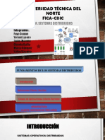 ResumenSistDistribuidos-1.pdf