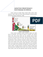 [NEW] Interpretasi Fasies Vulkanik Kelompok X